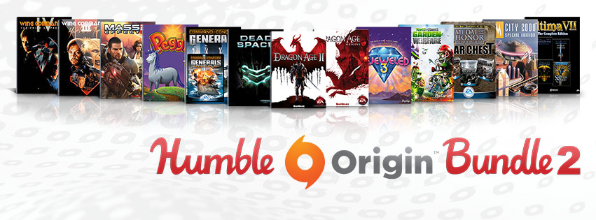 Humble-origin-bundle-2