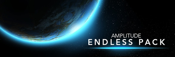 amplitude-endless-pack