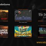 DIG Super Bundle 27 от Daily Indie Game