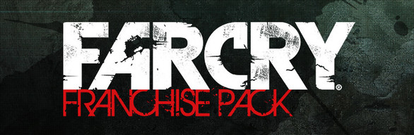 farcry-pack