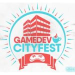 Игры с Gamedev Cityfest 2020 – обзор и интервью с разработчиками №2