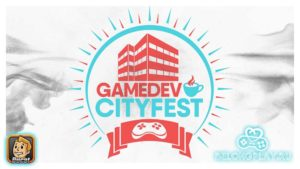 Игры с Gamedev Cityfest 2020 – обзор и интервью с разработчиками №1