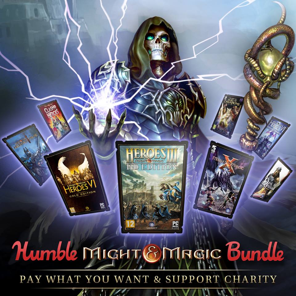 might-magic-bundle