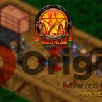 Бесплатная игра в Origin — ULTIMA 8 GOLD EDITION