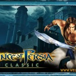 Prince of Persia Classic бесплатно для Android
