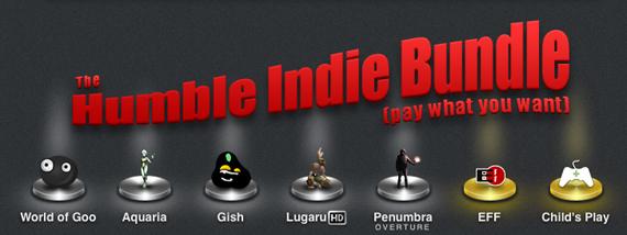 Humble-Indie-Bundle-1-Million