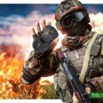 Не работает мышь в Battlefield 3 или 4, что делать?