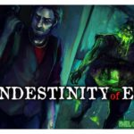 Игра Clandestinity of Elsie стала бесплатной в Стиме