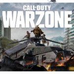 Call of Duty: Warzone – бесплатная королевская битва выходит на ПК