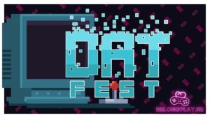 DatFest