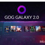 GOG GALAXY – новый игровой клиент DRM-Free игр