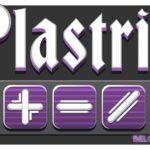 Расслабляющая головоломка Plastris – разыгрываем ключи среди подписчиков