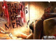 Прохождение игры The Works of Mercy: хоррор с проституками