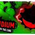 Разработчики игры Odium To the Core устроили раздачу халявы
