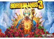 Как купить Borderlands 3 за 350 рублей на ПК?