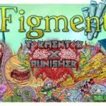 Инди-халява от EGS: Figment и Tormentor X Punisher