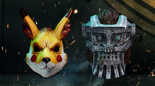 payday2-masks