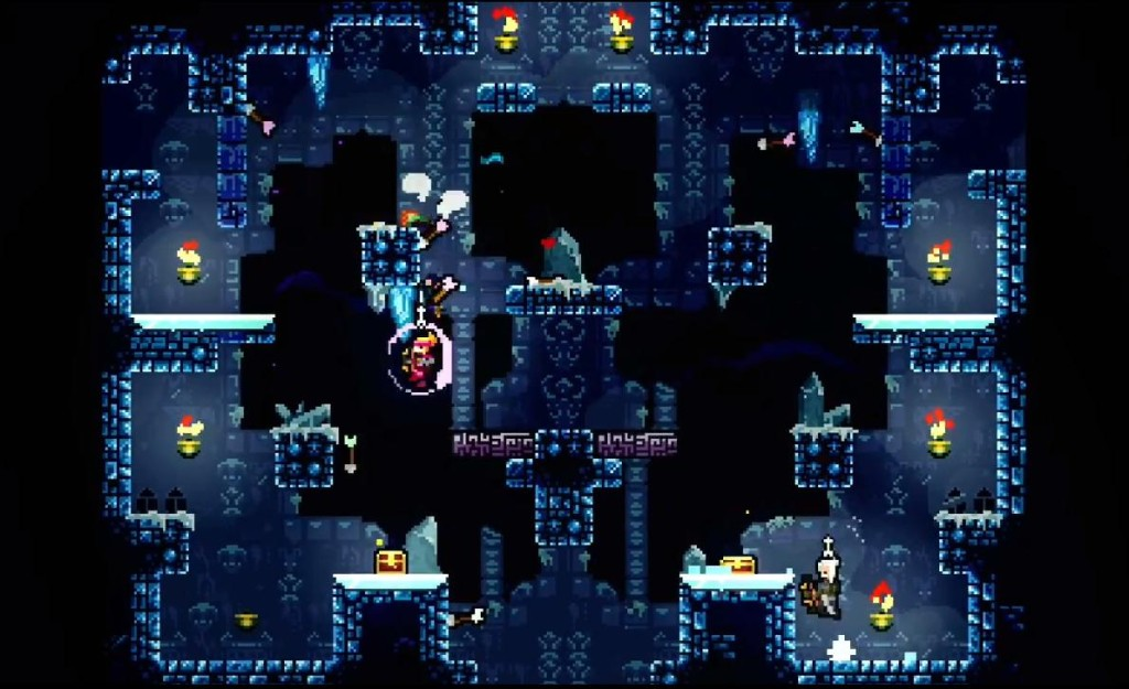 towerfall2
