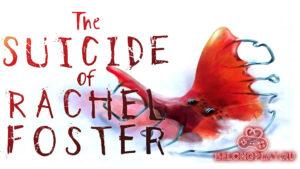 Таинственное приключение The Suicide of Rachel Foster вышло и на консолях