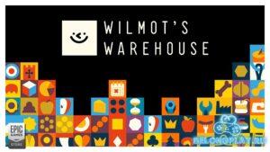Игра Wilmot's Warehouse – забираем бесплатно в EGS