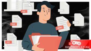 Как настроить автоматическое заполнение полей в PDF формах из Excel таблицы