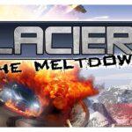 Indie Gala раздает ключи от аркадных гонок Glacier 3: The Meltdown