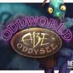 Как получить игру Oddworld: Abe's Oddysee бесплатно
