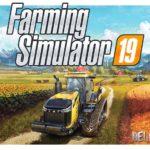Farming Simulator 19: как и где получить игру на халяву?
