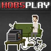 hobsplay