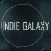 indie-galaxy
