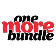 onemorebundle