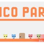 Опробуй кооперативный платформер PICO PARK бесплатно