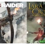 Tomb Raider и Lara Croft and the Temple of Osiris раздаются бесплатно!