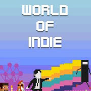 world-of-indie