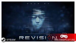 Усовершенствованный старый добрый Deus Ex: Revision – бесплатный мод