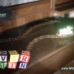 We Love Greenlight: Пробуем бесплатно horror puzzle игру Never Again