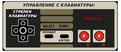 gamepad-keyboard