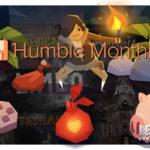 Что такое подписка на игры Humble Monthly и как ей пользоваться