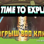 No Time To Explain Remastered в Steam