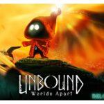 Вышел пролог игры Unbound: Worlds Apart – красочный пазл-платформер