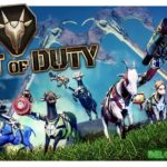 Раздача веселого сетевого шутера Goat of Duty в Steam
