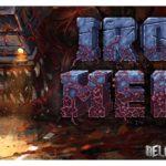 Iron Meat: обзор и впечатления от демо игры