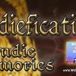 Indiefication #4: 10 отличных инди игр (14.12.2015)