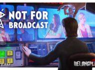 Для симулятора пропаганды Not For Broadcast вышел бесплатный Пролог в Steam