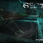 Бесплатный хоррор шутер в Стиме – SECTOR