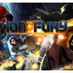 Обзор игры ION FURY – Шелли и двойной пенетратор