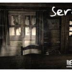 Бесплатный хоррор-квест в Стиме: Serena