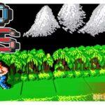 Эмулятор 3DNES — попробуй классику NES в трехмерном воплощении