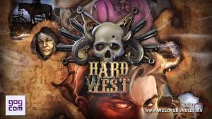 Розыгрыш GOG-версии игры Hard West от Lootum