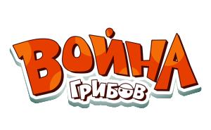 logo-mushroom-ru